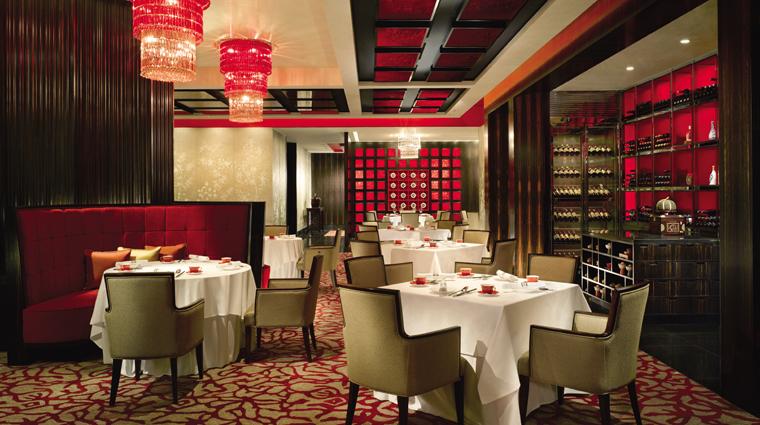 PropertyImage ShangriLaHotelSingapore Hotel Restaurant ShangPalace DiningRoom CreditShangriLaInternationalHotelManagementLtd