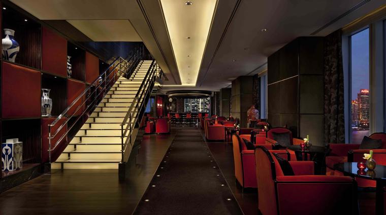 PropertyImage SirEllysRestaurant Shanghai Restaurant Style Bar 1 CreditTheHongkongandShanghaiHotelsLimited
