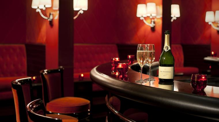 PropertyImage SirEllysRestaurant Shanghai Restaurant Style Bar 2 CreditTheHongkongandShanghaiHotelsLimited