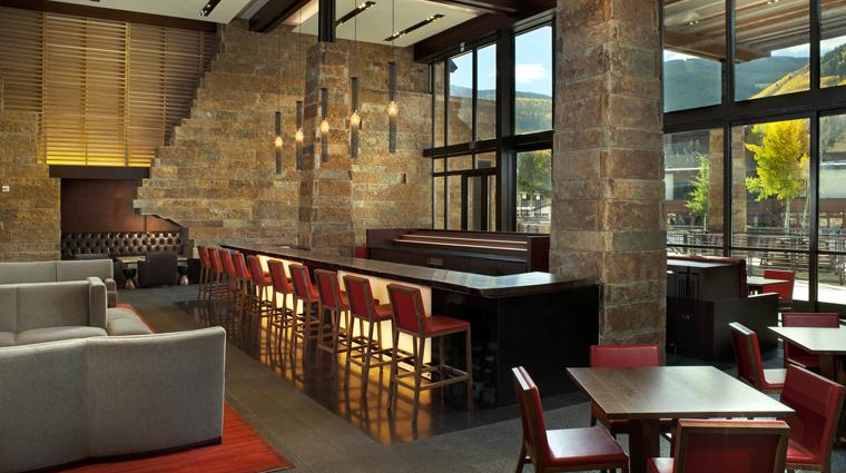 PropertyImage SolarisResidences Hotel BarLounge LobbyLounge CreditSolarisPropertyOwnerLLC