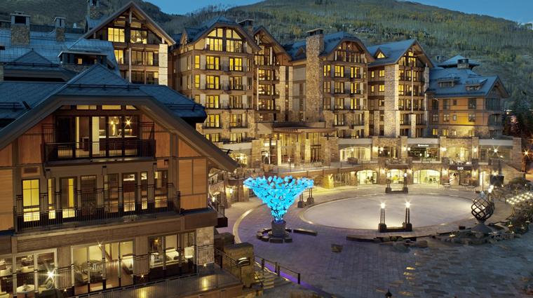 PropertyImage SolarisResidences Hotel Exterior CreditSolarisPropertyOwnerLLC