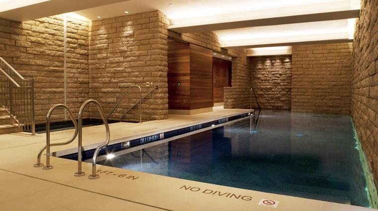 PropertyImage SolarisResidences Hotel Pool CreditSolarisPropertyOwnerLLC
