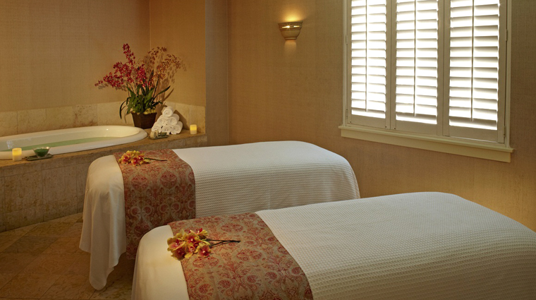 PropertyImage SpaClaremont Spa Style TreatmentRoom CreditClaremontHotelandSpa