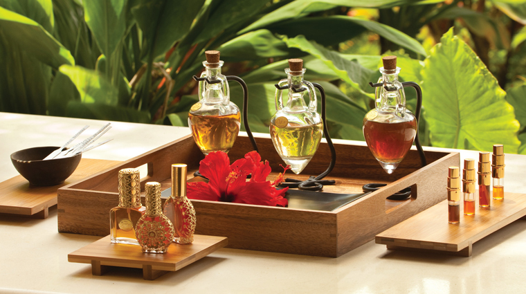 PropertyImage SpaatFourSeasonsResortMaui Spa Style Product 2 CreditFourSeasons