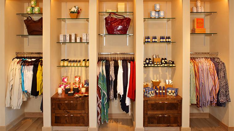 PropertyImage SpaatRanchoEncantado Spa Style SpaBoutique CreditFourSeasons