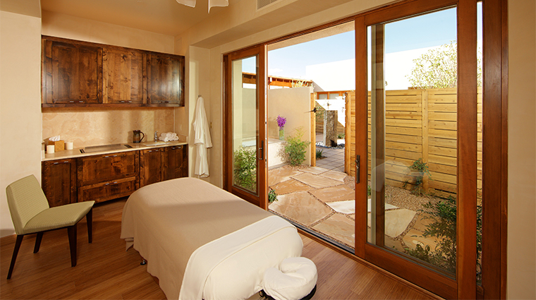 PropertyImage SpaatRanchoEncantado Spa Style TreatmentRoom CreditFourSeasons