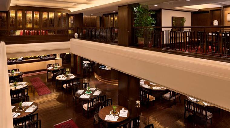 PropertyImage SpringMoon Restaurant Style DiningRoom 2 CreditThePeninsulaHongKong VFMLeonardoInc