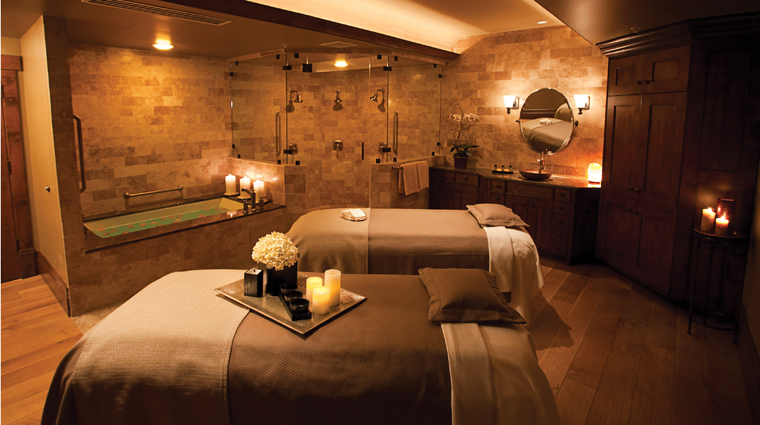 the spa at stein eriksen lodge park city spas park city united states forbes travel guide. Black Bedroom Furniture Sets. Home Design Ideas
