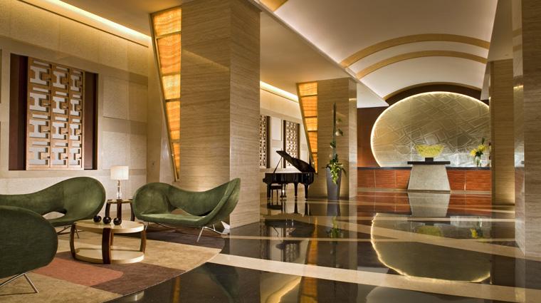 PropertyImage SwissotelGrandShanghai Shanghai Hotel PublicSpaces Lobby CreditSwissotelHotelsandResorts