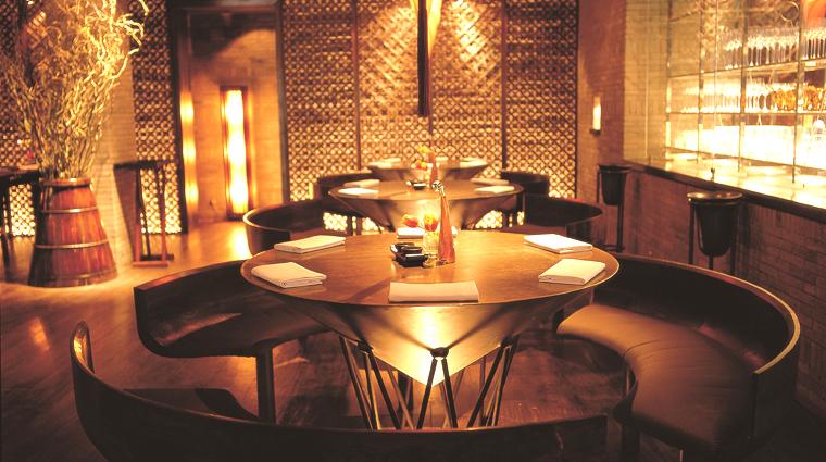 PropertyImage T8RestaurantandBar Shanghai Restaurant Style Interior 3 CreditT8RestaurantandBar