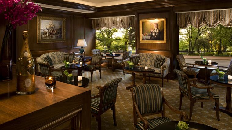 PropertyImage TajBoston Hotel BarLounge TheBar CreditTheIndianHotelsCompanyLimited