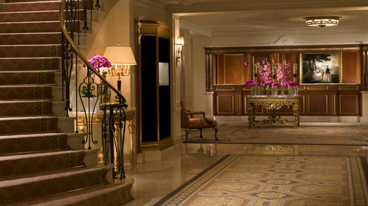 PropertyImage TajBoston Hotel PublicSpaces Lobby CreditTheIndianHotelsCompanyLimited