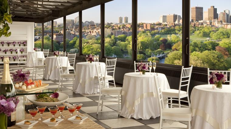 PropertyImage TajBoston Hotel Restaurant ChampagneSundayBrunch CreditTheIndianHotelsCompanyLimited