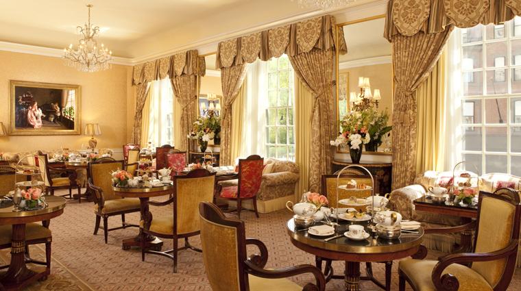 PropertyImage TajBoston Hotel Restaurant TheFrenchRoom CreditTheIndianHotelsCompanyLimited