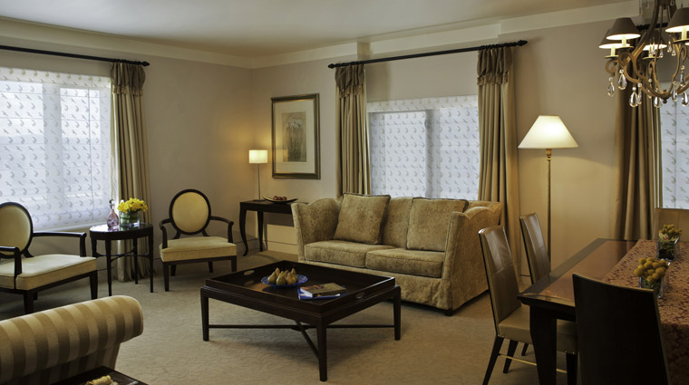 PropertyImage TajCamptonPlace SanFrancisco Hotel GuestroomSuites ExecutiveSuite Credit TheIndianHotelsCompany