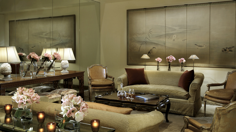 PropertyImage TajCamptonPlace SanFrancisco Hotel PublicSpaces LobbyLounge Credit TheIndianHotelsCompany