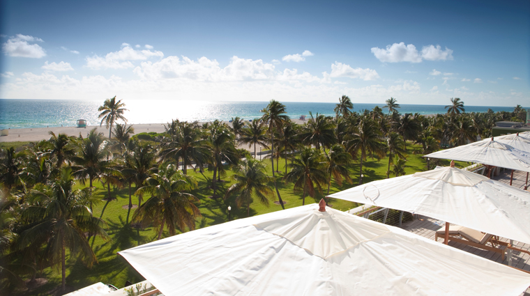 PropertyImage TheBetsySouthBeach Hotel Exterior RoofdeckView Credit BetsyHotel