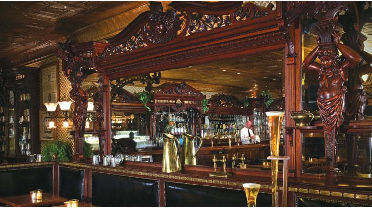 PropertyImage TheBroadmoor ColoradoSprings Restaurant GoldenBee Style Interior 3 creditTheBroadmoor