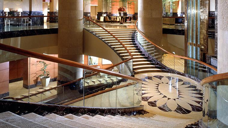 PropertyImage TheFullertonHotelSingapore Hotel PublicSpaces Lobby CreditTheFullertonHotelSingapore
