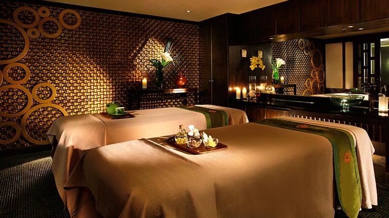 PropertyImage TheFullertonHotelSingapore Hotel Spa CreditTheFullertonHotelSingapore