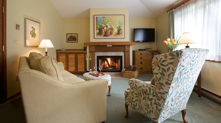 PropertyImage TheHastingsHouseCountryHouseHotel Hotel GuestroomsandSuites TheBarn Woodland CreditHastingsHouseCountryHouseHotel