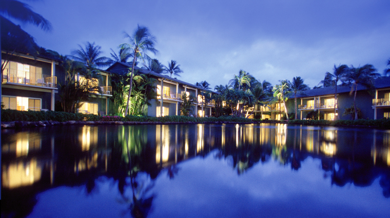 PropertyImage TheKahalaHotelAndResort Hawaii Hotel PublicSpaces DolphinLagoon CreditLandmarkHotelsGroup