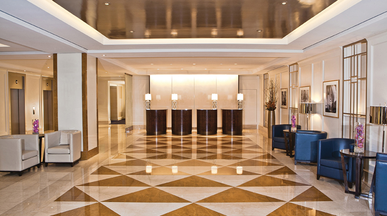 PropertyImage TheLanghamBoston 1 Hotel PublicSpaces Lobby CreditLanghamHotelsInternationalLimited