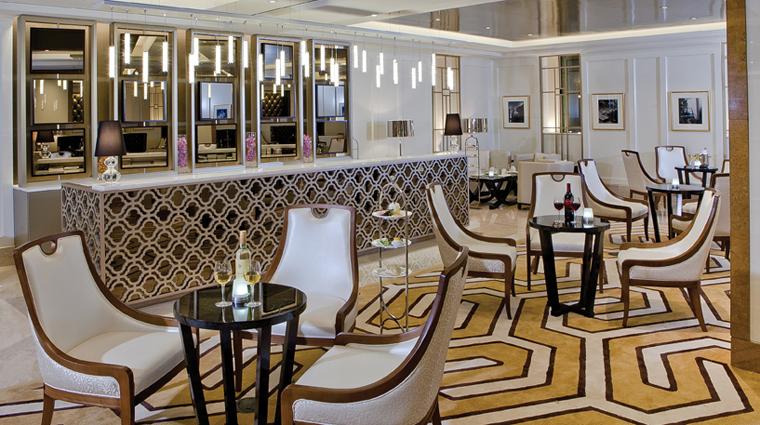 PropertyImage TheLanghamBoston 6 Hotel BarLounge TheReserve CreditLanghamHotelsInternationalLimited