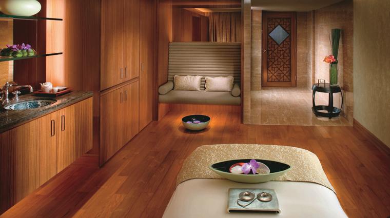 PropertyImage TheMandarinSpa HongKong Spa Basics TreatmentRoom CreditMandarinOrientalHotelGroup