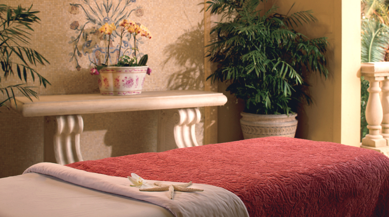 PropertyImage TheMembersSpaClubTheRitzCarltonSarasota Sarasota Spa Basics TreatmentRoom 1 TheRitzCarltonHotelCompanyLLC