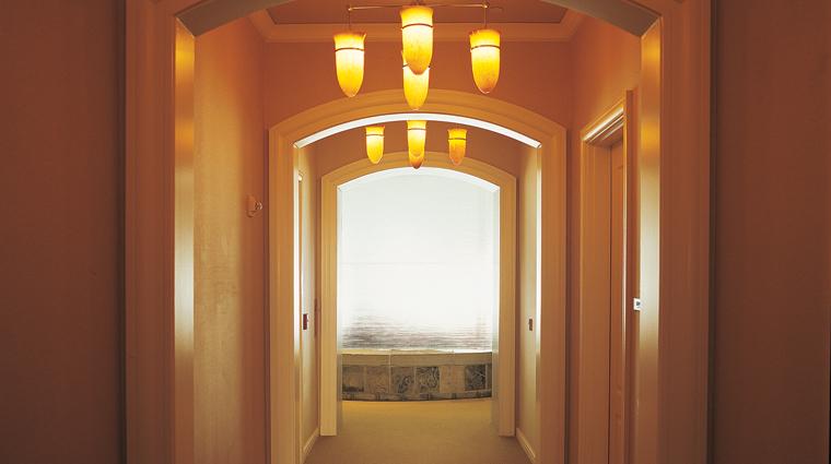 PropertyImage TheMokaraSpa SanAntonio Spa Style Interior 2 CreditMokaraHotelsandSpas