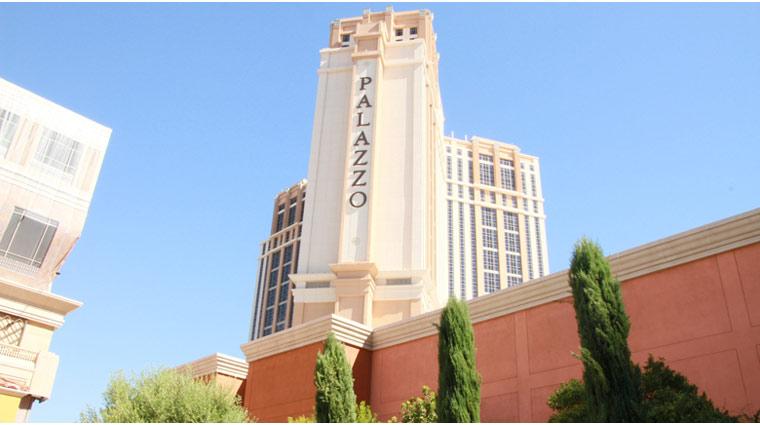 PropertyImage ThePalazzo LasVegas Hotel Exterior 2 CreditTheFiveStarTravelCorporation
