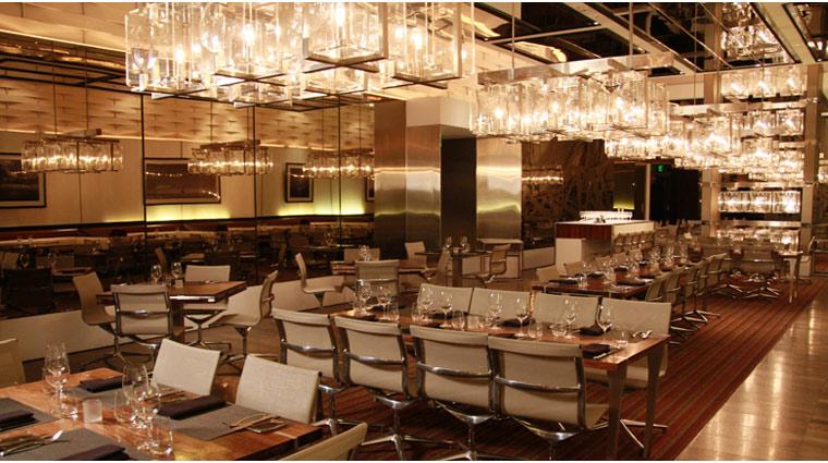 PropertyImage ThePalazzo LasVegas Restaurant Cut Style Interior 2 CreditTheFiveStarTravelCorporation