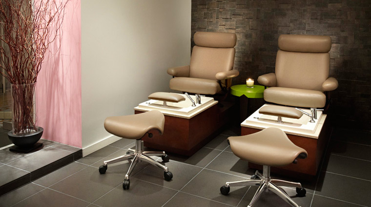 PropertyImage ThePlazaHotel NewYork Spa CaudalieVinotherapieSpa Style PedicureStations CreditCAudalieVinotherapieSpa