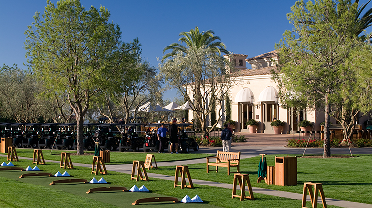 PropertyImage TheResortatPelicanHill Hotel Activity Golf 7 CreditTheIrvineCompanyResortProperties