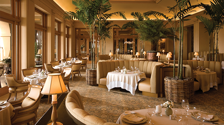 PropertyImage TheResortatPelicanHill Hotel Dining Andrea 6 CreditTheIrvineCompanyResortProperties