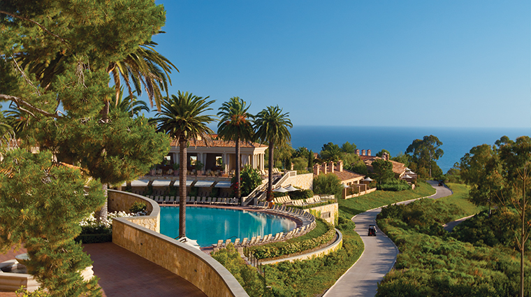 PropertyImage TheResortatPelicanHill Hotel Exterior 2 CreditTheIrvineCompanyResortProperties