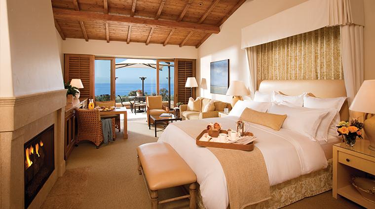 PropertyImage TheResortatPelicanHill Hotel GuestroomsandSuites BungalowSuite 3 CreditTheIrvineCompanyResortProperties