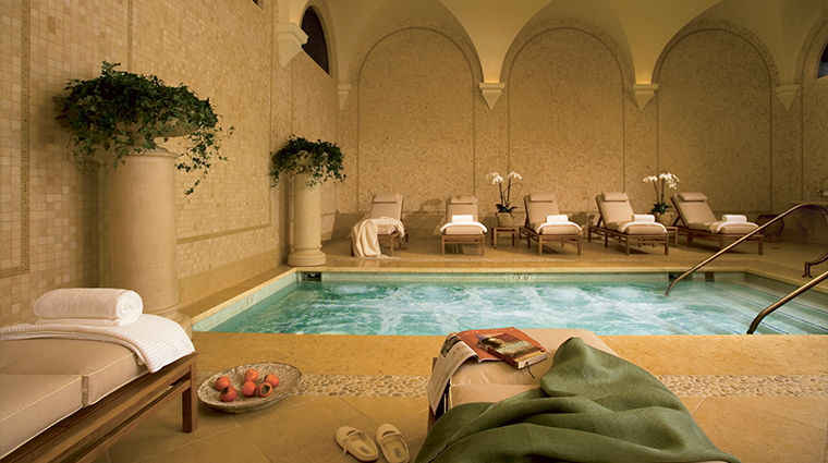 PropertyImage TheResortatPelicanHill Hotel Spa 5 CreditTheIrvineCompanyResortProperties