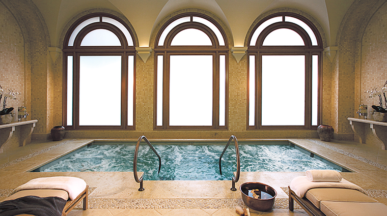 PropertyImage TheResortatPelicanHill Hotel Spa 8 CreditTheIrvineCompanyResortProperties