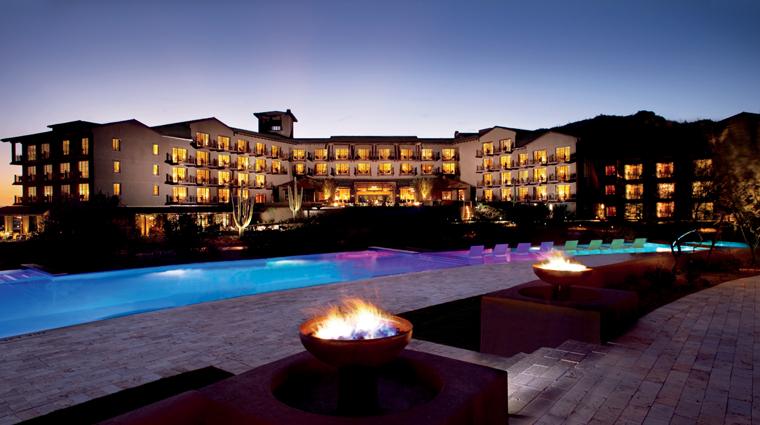 PropertyImage TheRitzCarltonDoveMountain Hotel Exterior CreditTheRitzCarltonHotelCompanyLLC