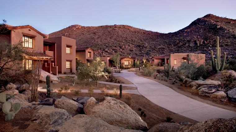 PropertyImage TheRitzCarltonDoveMountain Hotel Exterior DesertHideawayCasitas CreditTheRitzCarltonHotelCompanyLLC
