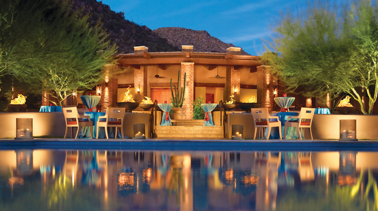 PropertyImage TheRitzCarltonDoveMountain Hotel Restaurant TurquesaLatinGrill CreditTheRitzCarltonHotelCompanyLLC