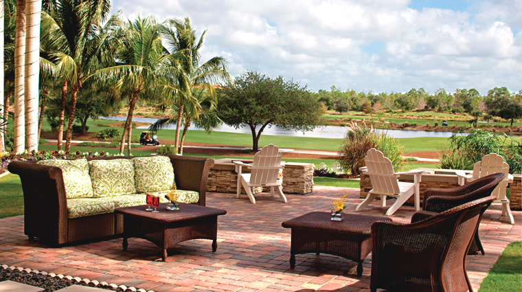 PropertyImage TheRitzCarltonGolfResortNaples Naples Hotel PublicSpaces BellaVistaTerrace CreditTheRitzCarltonHotelCompanyLLC