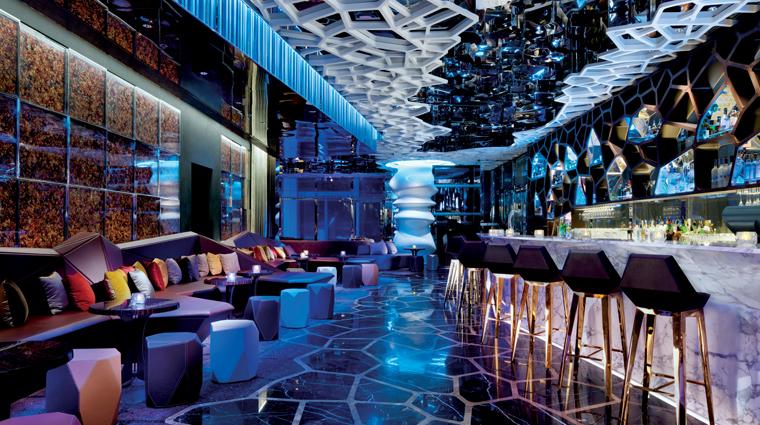 PropertyImage TheRitzCarltonHongKong Restaurant Style Ozone Credit TheRitzCarltonHotelCompanyLLC