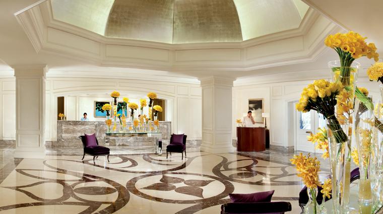 PropertyImage TheRitzCarltonLagunaNiguel Hotel PublicSpaces Lobby 1 CreditTheRitzCarltonLagunaNiguel