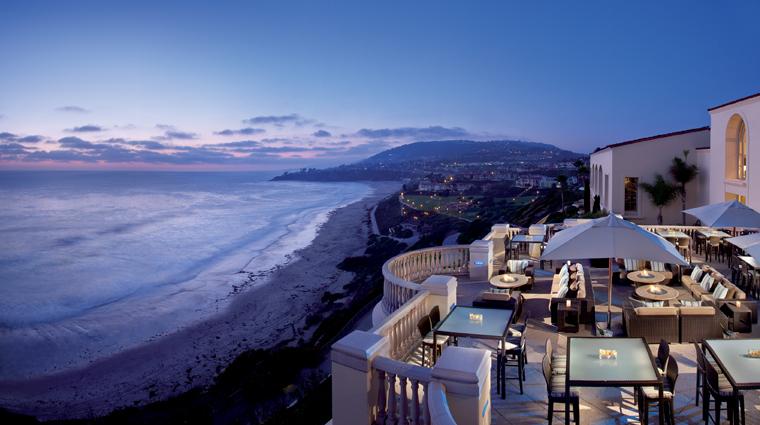 PropertyImage TheRitzCarltonLagunaNiguel Hotel Restaurant Style 180blu CreditTheRitzCarltonLagunaNiguel
