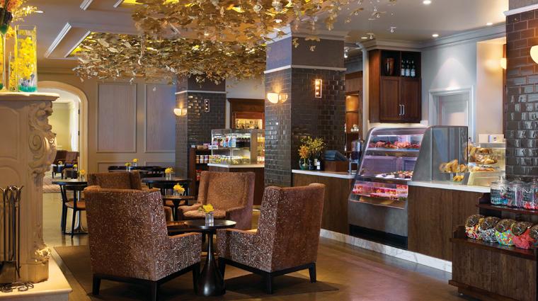 PropertyImage TheRitzCarltonLagunaNiguel Hotel Restaurant Style TheMarketPlace CreditTheRitzCarltonLagunaNiguel