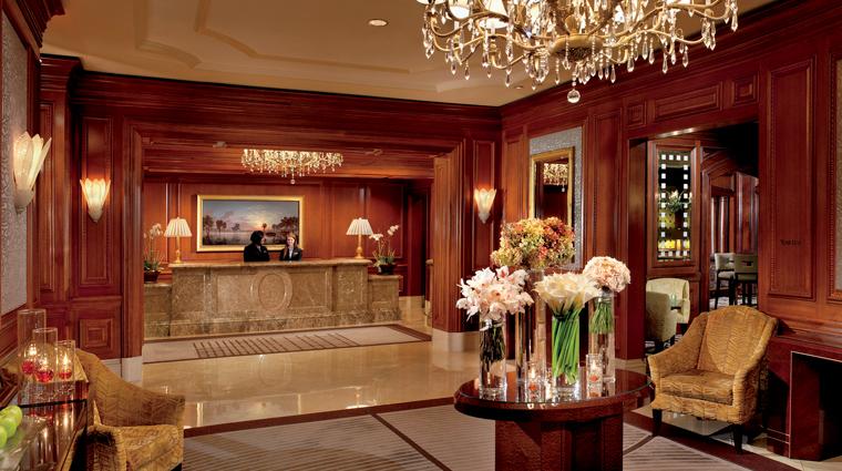 PropertyImage TheRitzCarltonWashingtonDC Hotel PublicSpaces Lobby CreditTheRitzCarltonHotelCompanyLLC