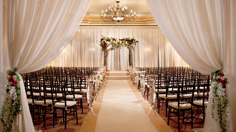 PropertyImage TheRitzCarltonWashingtonDC Hotel PublicSpaces Wedding CreditTheRitzCarltonHotelCompanyLLC